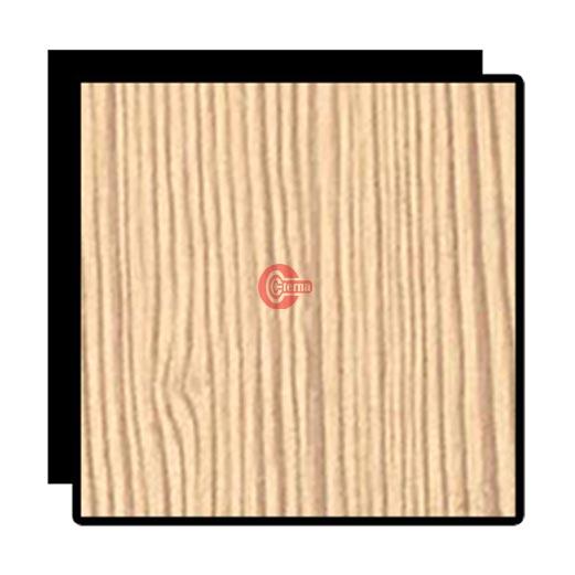 phenolic board